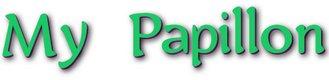 Зоосалон My Papillon
